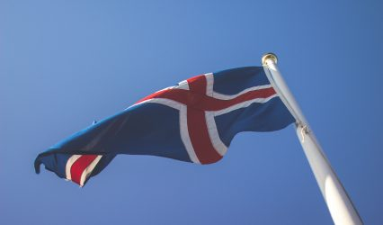 Icelandic Independence Day